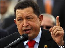 ¿Cómo cambia el Mercosur con Venezuela?