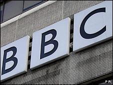 Perubahan Siaran dan Internet BBC Indonesia 1