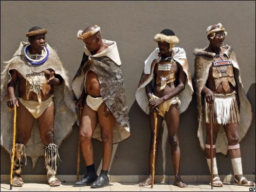 videos gratisde mujer blanca follada por hombres africanos dotados