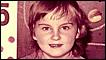Irene Bradbury