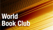 World Book Club Podcast