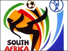 फुटबॉल विश्वकप
