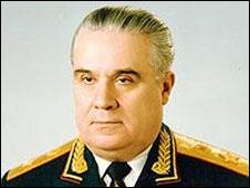 Виталий Федорчук фото