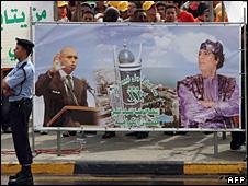توريث السلطة في عائلات شمال افريقيا الحاكمة 091120123536_saif226