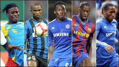 قرعة احسن لاعب افريقى 2009 091130151524_cluster_main_photo_386
