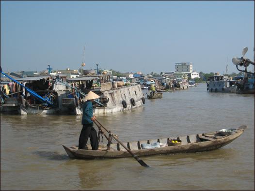 Spoiler for 12. sungai mekong :