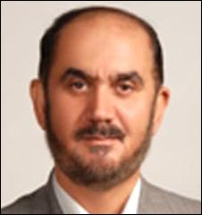 چیستان در مورد مسئولیت پذیری ستاد آفتاب صبح امید : حمایت از هاشمی با تاکید بر مطالبات سبز مردم ایران پایگاه اطلاع رسانی نوروز