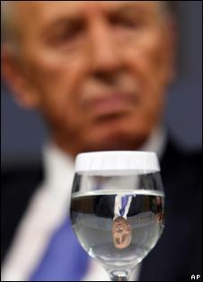 Израиль сражается за пресную воду 091216205336_water226p