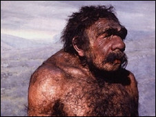 100109171917_neanderthal_226x170_nocredit