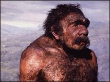 100109171917_neanderthal_226x170_nocredit