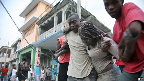 http://www.bbc.co.uk/worldservice/assets/images/2010/01/13/100113105603_haitiquake_466x262_afp.jpg