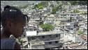 Haití.