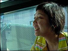 Asako Fujioka
