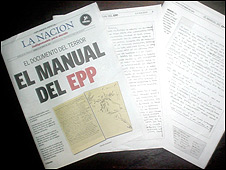 Manual del EPPP