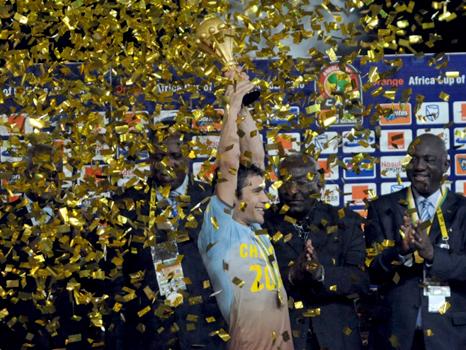نتيجة بحث الصور عن مصر تفوز بكأس الأمم الأفريقية 2010