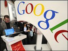 جوجل تنافس فيسبوك وتويتر بموقعها الاجتماعي الجديد 100209234501_google226