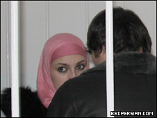 تصاویر فرزانه ناز http://www.bbc.co.uk/persian/world/2010/02/100223_l16_tajik_singer_convicted.shtml