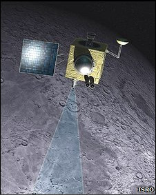http://www.bbc.co.uk/worldservice/assets/images/2010/03/02/100302093632_chandrayaan1_226x283_nocredit.jpg