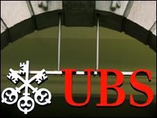 UBS (arquivo)