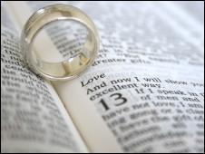 Aliança sobre a Bíblia (BBC)