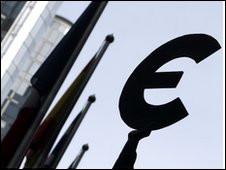 Курс евро 2011