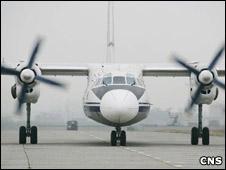 中国空军紧急增派14架运输机投入人工增雨作业