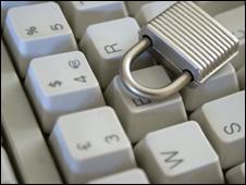 Piden una revisión de las leyes de privacidad en internet en  Estados Unidos