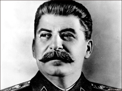 100409151220_stalin_1935_getty_466.jpg