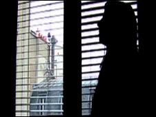 Operasi perawan marak bagi wanita Arab