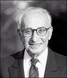شجاع الدین شفا