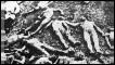 إحياء ذكرى مجازر الأرمن