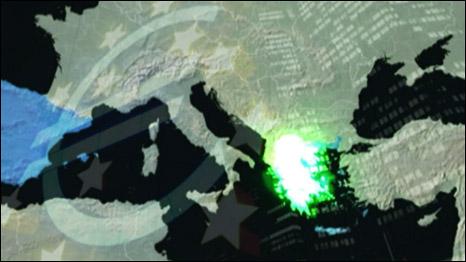 http://www.bbc.co.uk/worldservice/assets/images/2010/04/30/100430092621_greece_466.jpg