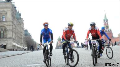 http://wscdn.bbc.co.uk/worldservice/assets/images/2010/05/12/100512115519_bikeride_386x217_rianovosti.jpg