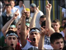 PALESTINA/ISRAEL - Página 2 100531091523_protestasflotilla_226x170_nocredit