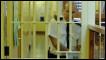 تقرير بريطاني: اساءة التعامل مع السجناء المسلمين قد يدفعهم للتطرف