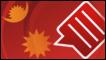 नयाँ नेपाल