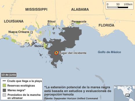 http://wscdn.bbc.co.uk/worldservice/assets/images/2010/06/15/100615152014_sp_derrame_mapa_13june.jpg