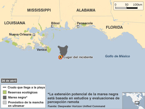 http://wscdn.bbc.co.uk/worldservice/assets/images/2010/06/15/100615152037_sp_derrame_mapa_26apr.jpg
