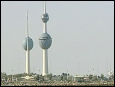 100626101228 kuwait 226x170 nocredit