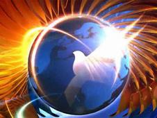 Logotipo da CNC World