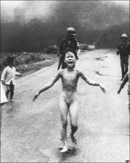 Fotos de la Guerra de Vietnam y su Historia la Guerra de Vietnam Dejó Una