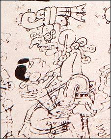 Sexo y muerte en las culturas prehispánicas: 1,  2 . . .7.- Imagenes de posiciones sexuales entre los Mayas. (2/2) - Página 2 100712210112_sp_prehis_283a