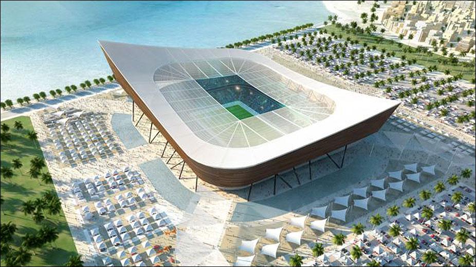 Propuestas de estadios para Qatar 2022 100714115205_sp_alshamal_1