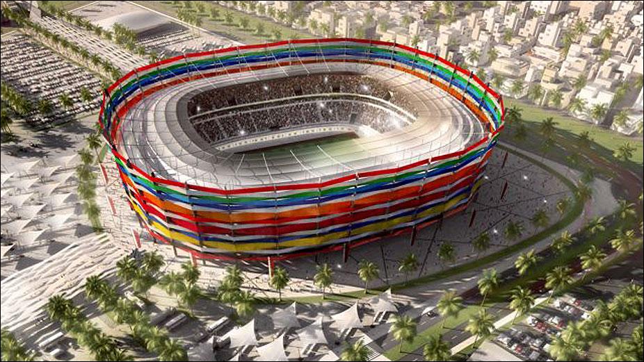 Propuestas de estadios para Qatar 2022 100714115218_sp_qatar_algharafa_2