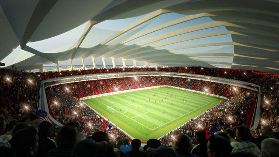 Propuestas de estadios para Qatar 2022 100714115222_sp_qatar_alkhor_1