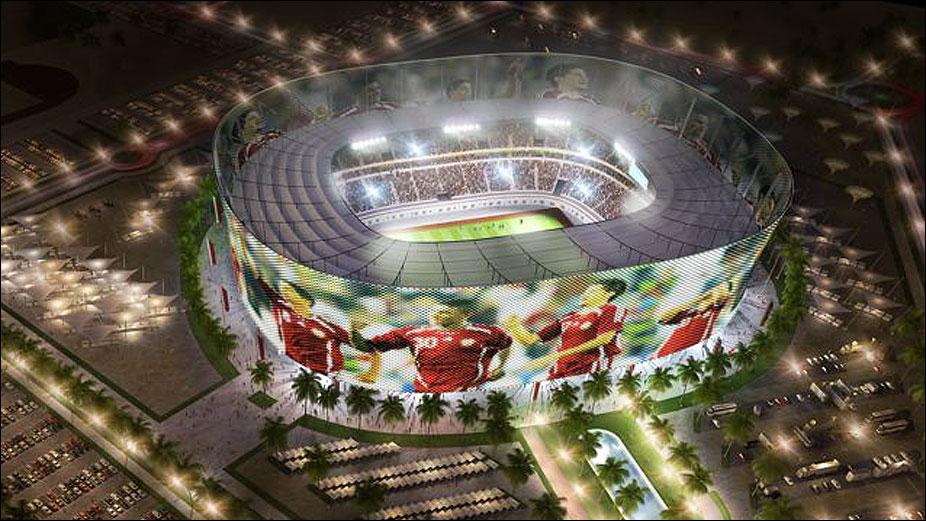 Propuestas de estadios para Qatar 2022 100714115226_sp_qatar_alrayyan_2