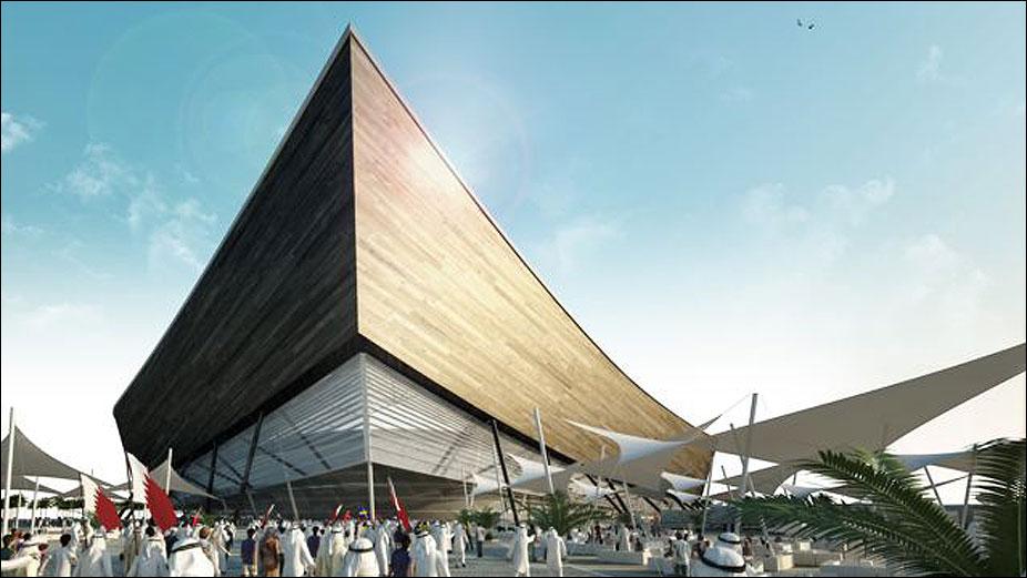 Propuestas de estadios para Qatar 2022 100714115252_sp_qatar_alshamal_2