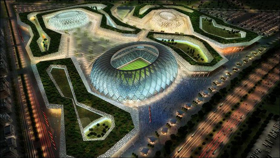 Propuestas de estadios para Qatar 2022 100714115255_sp_qatar_alwakrah_1