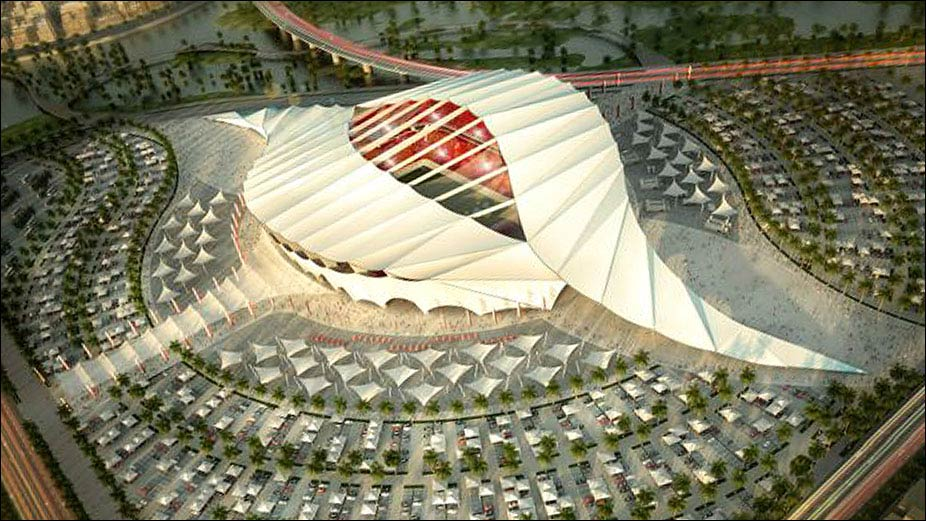 Propuestas de estadios para Qatar 2022 100714120136_sp_qatar_alkhor_2