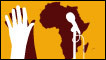 African Performance programme logo